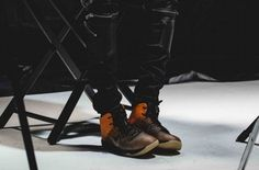 http://SneakersCartel.com Russell Westbrook Debuts The Air Jordan 31 Shattered Backboard, And It Has A Release Date! #sneakers #shoes #kicks #jordan #lebron #nba #nike #adidas #reebok #airjordan #sneakerhead #fashion #sneakerscartel http://www.sneakerscartel.com/russell-westbrook-debuts-the-air-jordan-31-shattered-backboard-and-it-has-a-release-date/
