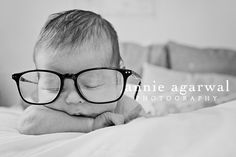 my baby silas ... Annie Agarwal Photography !!