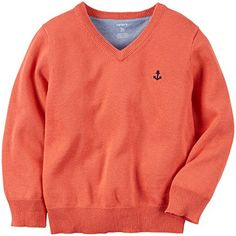 Carter's Sweater, Clouded Coral, 4T Carter's https://www.amazon.com/dp/B01AR1EKNE/ref=cm_sw_r_pi_dp_x_zrabybWJ34D9B