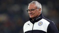 Ecco come è nato il mito Leicester: la lettera di Ranieri ai tifosi