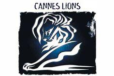 Mais 2 brasileiros nos Juris de Cannes em junho - Mauricio Mota e Miriam Chaves - Blue Bus
