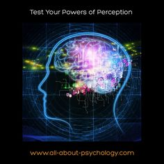 Click on image or see following link to watch a video created by the Open University which is designed to test your powers of perception.  http://www.all-about-psychology.com/powers-of-perception.html  I think you will really enjoy this and I bet you will get your family and friends to have a go as well! (Photo Credit: Saad Faruque via flickr creative commons) #psychology