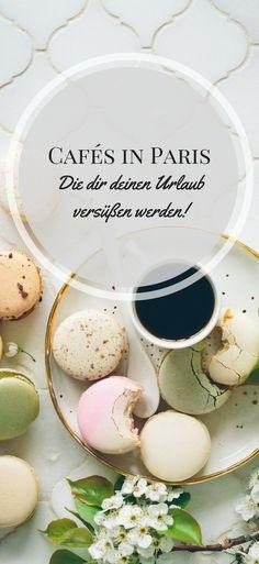 Wenn Paris für eines berühmt ist, dann für guten Kaffee und den Geruch warmer Croissants. Hier findest Du drei tolle Cafés in Paris, die Dir Deinen Aufenthalt definitiv versüßen werden.