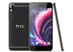 HTC Desire 10 Pro  HTC Desire 10 Pro - Great features but not a decent processor  The Desire 10 Pro is inspired by many of the same innovations that have made the flagship HTC 10 so popular making it the most brilliant Desire ever.  Specifications of HTC Desire 10 Pro  The phone comes with a 5.50-inch FHD (10801920) display @PPI of 401 pixels per inch.  Powered by octa-core MediaTek MT6755 processor clocking a speed of 2GHz aided Mali-T860 MP2 graphics engine.  4GB RAM and 64GB internal…