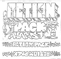 http://blog.wfmu.org/freeform/2008/10/the-mix-machi-2.html