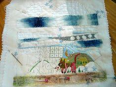 day dreams   spiritcloth.typepad.com/spirit_cloth/2008/07/on…   Flickr