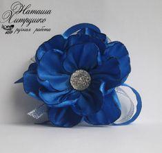 Flower Brooch, Headbands, Bows, Album, Accessories, Fashion, Headbands For Girls, Flowers, Arches