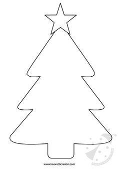 Christmas Crafts To Make, Felt Christmas Decorations, Easy Halloween Crafts, Felt Christmas Ornaments, Handmade Christmas Gifts, Christmas Makes, Christmas Activities, Christmas Art, Simple Christmas