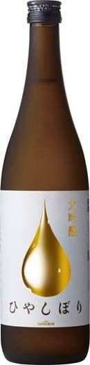 KONISHI 純米大吟醸 オオテガラ - Google 検索 Japanese Sake, Asia, Bottles, Packaging, Google, Decor, Decoration, Wrapping, Decorating