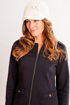 Carve  Indah Moto Jacket - Womens Winter Wonder, Moto Jacket, Style Guides, Organic Cotton, Winter Hats, Jackets For Women, Carving, Fall 2015, Stylish