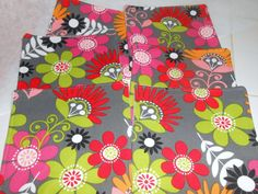 Fabulous Florals from FB  Group Etsy Treasury by Bess on Etsy #etsysellers #giftideas #floral
