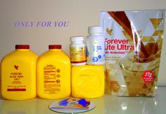 Forever Living CLEAN 9 Chocolate Ultra with Aminotein -- Check this awesome image  : Detox and Cleanse