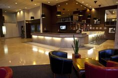 Apogia Hotel, 13e Place D Italie And China Town - Reviews & Bookings