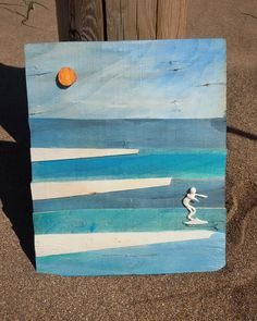 Check out our Surf clothing here! http://ift.tt/1T8lUJC Soon available at my webstore. Recycled wooden fruit box  #surfing #surfrider #surfboard #surfar #surfart #surfar #surfare #surfer #waves #vagues #ondas #olas #beach #plage#playa #praia #woodart #painting #woodcraft #surflife #surflove #surfstyle #surfspirit #ocean #sea #shoponline #shop #regalo #cadeau #mar