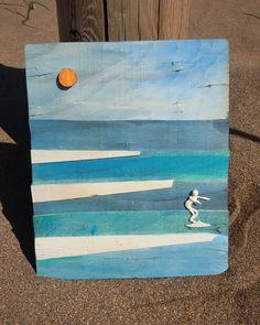 Check out our Surf clothing here! http://ift.tt/1T8lUJC Soon available at my webstore. Recycled wooden fruit box  #surfing #surfrider #surfboard #surfar #surfart #surfar #surfare #surfer #waves #vagues #ondas #olas #beach #plage#playa #praia #woodart #painting #woodcraft #surflife #surflove #surfstyle #surfspirit #ocean #sea #shoponline #shop #regalo #cadeau #mar