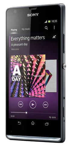 Sony Xperia C5 Ultra 16GB (E5506) - $179.99 FS and Sony Xperia Z3 16GB (D6603) - $249.95 FS @ BH - DotD #LavaHot http://www.lavahotdeals.com/us/cheap/sony-xperia-c5-ultra-16gb-e5506-179-99/101781