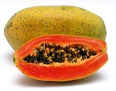Has the #Hawaiian #Papaya become the collateral damage in the biotechnology debate worldwide? Is this an ill omen for other #GMO crops today?