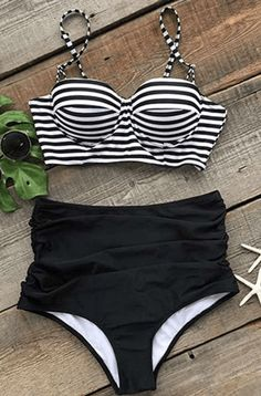 ab860d464a 20 best Swimsuits images on Pinterest in 2018