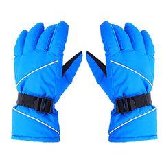motocycle gloves/motor bike clothing/motorbike gloves summer #gloves_ski, #clothing