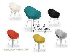 sledge - Google+