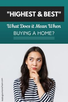 Real Estate Articles, Real Estate Information, Real Estate Tips, Wellington Florida, Royal Palm Beach, Home Buying Tips, Boynton Beach, Residential Real Estate, First Time Home Buyers
