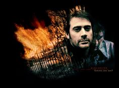 """Supernatural - Jeffrey Dean Morgan as John Winchester.""""Somewhere along the line I stopped being your father, and I became your drill sergeant"""" John Winchester, Winchester Supernatural, Jeffrey Dean Morgan, Miss America, Love Affair, Baby Daddy, A Good Man, Jon Snow, Favorite Tv Shows"""
