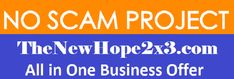 #NO #Scam #project #TNH2x3 #CR5T #btc #eth #Ethereum #Bitcoin #Advertising #Donation Business Offer, Teamwork, February, Campaign, Presentation, Advertising, Product Launch, Early Bird, Giveaway