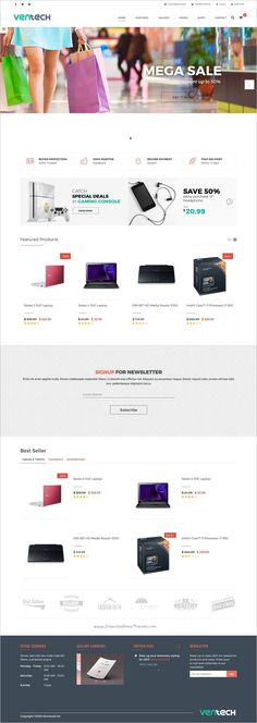 Ventech is a modern and minimal design multipurpose #bootstrap #HTML template for stunning #eCommerce website download now➩   https://themeforest.net/item/ventech-multipurpose-modern-minimal-responsive-html-5-templates/18717983?ref=Datasata