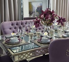 Sofia Dinnerware - Sets of 4   Dinnerware   Tableware   Z Gallerie