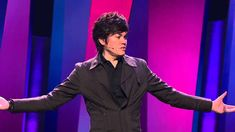Joseph Prince - Why Does God Allow Delays? - 23 Feb 2014