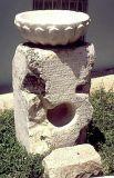 Attuda Antik Kenti-Denizli İl Kültür ve Turizm Müdürlüğü