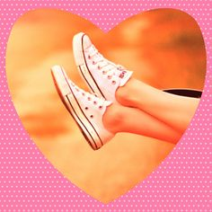 Yoga in allen Lebensphasen? Pie Cavo, Converse Chuck Taylor, Best Shoes For Travel, All Star, Power Yoga, Tap Shoes, Dance Shoes, Neue Outfits, Varicose Veins