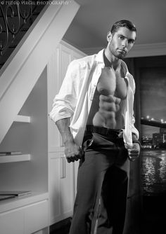Random Hot Photos of Sexy Muscular Guys Photos Set 11 Costume Sexy, Muscular Men, Male Form, Suit And Tie, Man Photo, Male Beauty, Mad Men, Hottest Photos, Cute Guys
