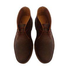 25 mejores imágenes de ZAPATOS REBECO | Zapatos, Gamuza azul