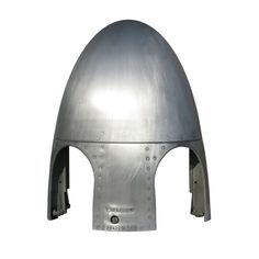 Naam: propeller noos Art. No: VIN-109 Materiaal: aluminium Hoogte: 60cm Diameter:44cm#vintage #armatuur #lamp #antiek #verlichting Vintage Industrial