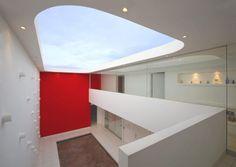 lima-beach-house9
