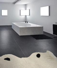 Gallery of House S / Grosfeld van der Velde Architecten - 7