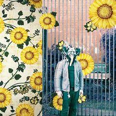 Patterns [Explicit] de Molly Tan sur Amazon Music - Amazon.fr Patterns, Amazon, Music, Painting, Inspiration, Art, Music Download, Block Prints, Musica