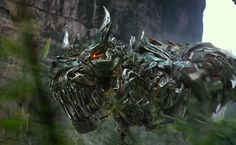 Transformers Age Of Extinction Decepticon Leader - Viewing Gallery galleryhip.com1269 × 781Search by image Transformers Age Of Extinction Decepticon Leader Dinobots trans... transformers ...