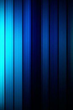 Papeis de Parede Gratuito - Para o iPhone: http://wallpapic-br.com/para-o-iphone/uncategorized/wallpaper-30893