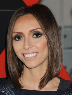 Giuliana Rancic Reveals Her Top Style Picks for the Holidays