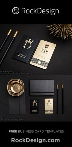 High end business cards and free business cards templates! Business Pens, Metal Business Cards, Luxury Business Cards, Business Card Case, Business Card Design, Free Business Card Templates, Free Business Cards, Websites Like Etsy, Metal Prices