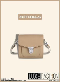 Fall in love with satchels. Dark Brown Leather, Satchels, Leather Bag, Handbags, Luxury, Fall, Design, Style, Fashion