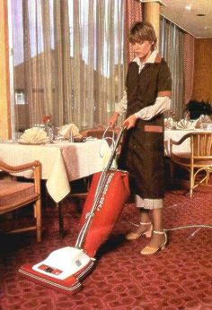 Nylons, Blouse Nylon, Kirby Vacuum, Staff Uniforms, Vacuum Cleaners, Vacuums, Overalls, Appliances, Carpet