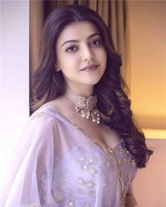 Kajal Agrawal hot Images and Photos of all time. South industry leading Actress Kajal Agrawal movies are so popular. She is a beautiful and leading Actress Beautiful Girl Indian, Most Beautiful Indian Actress, Beautiful Girl Image, Beautiful Hijab, Beautiful Gorgeous, Beautiful Heroine, Beauty Full Girl, Cute Beauty, Beauty Women