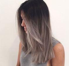 hair-colors
