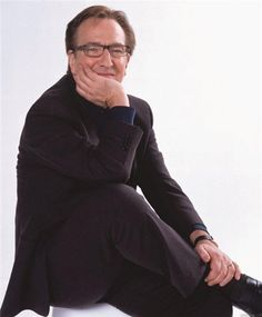 Alan Rickman : thandie newton daughters