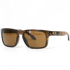 d836c4e364 Oak-ley glasses famous and fashion , Only $17.99. Holbrook Sunglasses,  Oakley Holbrook