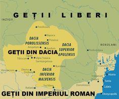 ȚARA LUI APOLO, CETATEA APULON ȘI LEGENDELE CARE SPUN CĂ TROIENII ȘI ROMANII ERAU TOT GEȚI HIPERBOREENI | Vatra Stră-Rumînă Map, Geography, Location Map, Maps