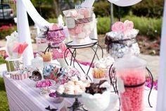 Candy-bar.jpg 514×342 pixels